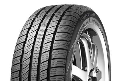 225/45R17 CACHLAND CH-AS2005 94V XL
