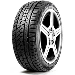 255/50R19 CACHLAND CH-W2002 103H M+S