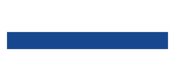 205/55R16 CACHLAND CH-AS2005 94V XL M+S