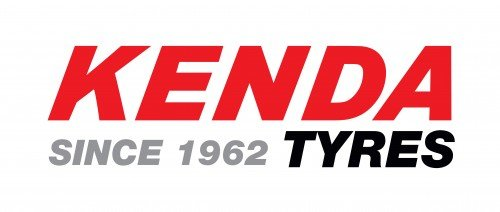 205/55R16 KENDA EMERA A1 KR41 94W XL