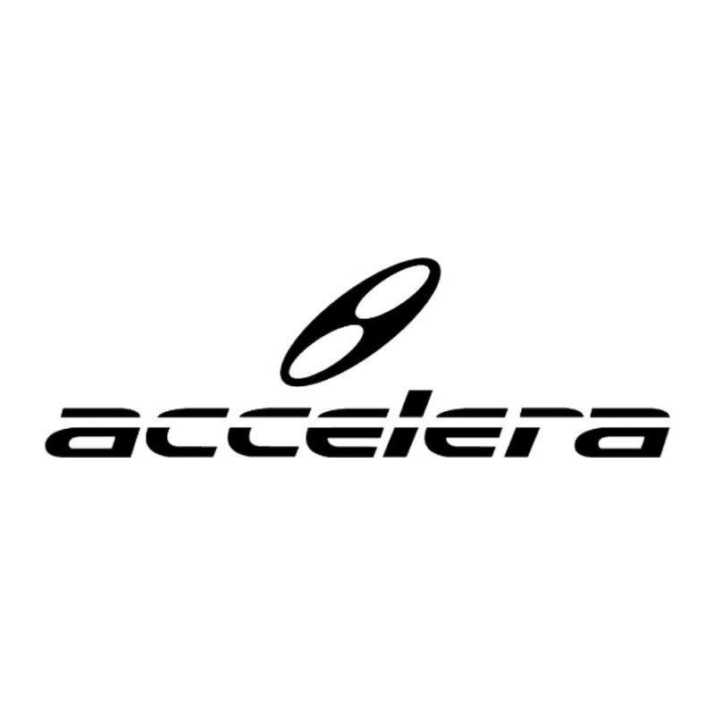 245/40R19 ACCELERA PHI 98Y XL