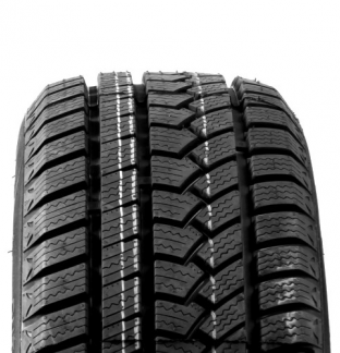 205/70R15 CACHLAND CH-W2002 96T M+S