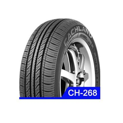 215/65R16 CACHLAND CH-268 98H