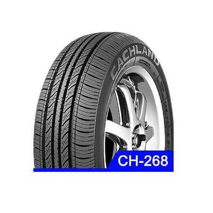 175/70R14 CACHLAND CH-268 84T