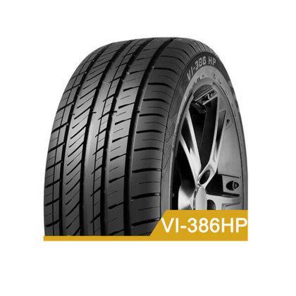 255/55R18 ECOVISION VI-386HP 109W XL
