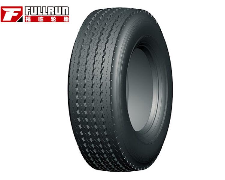 385/65R22.5 FULLRUN TB888 160J M+S