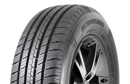 265/65R17 CACHLAND CH-HT7006 112H