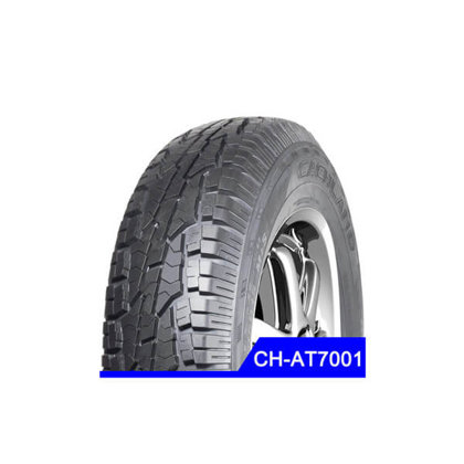 265/65R17 CACHLAND CH-AT7001 112T
