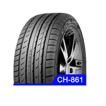 205/55R16 CACHLAND CH-861 94W XL