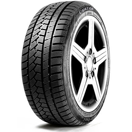 195/65R15 CACHLAND CH-W2002 91T M+S