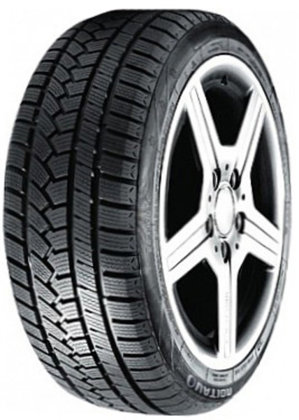 215/60R17 CACHLAND CH-2002 96H M+S