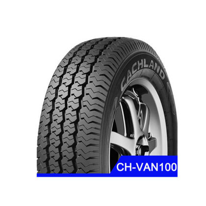 225/65R16C CACHLAND CH-VAN100 112/110T